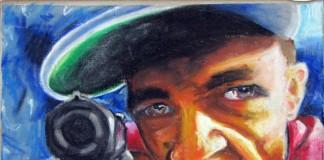 La criminalización de la delincuencia juvenil en el Perú