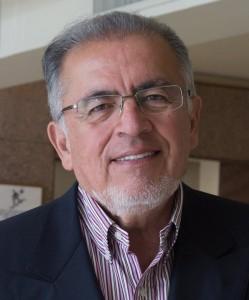 José Hurtado Pozo