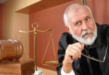 Lo más duro que los abogados hacemos por nuestros clientes