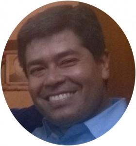 Escribe: Jorge A. Pérez López