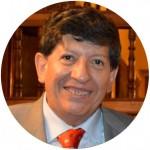 Escribe: Carlos Ramos Núñez
