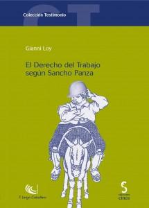 El derecho del trabajo según Sancho Panza