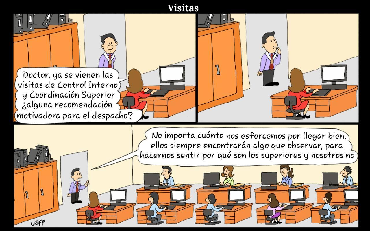 Un Asistente en Funcion Fiscal - Legis.pe 1