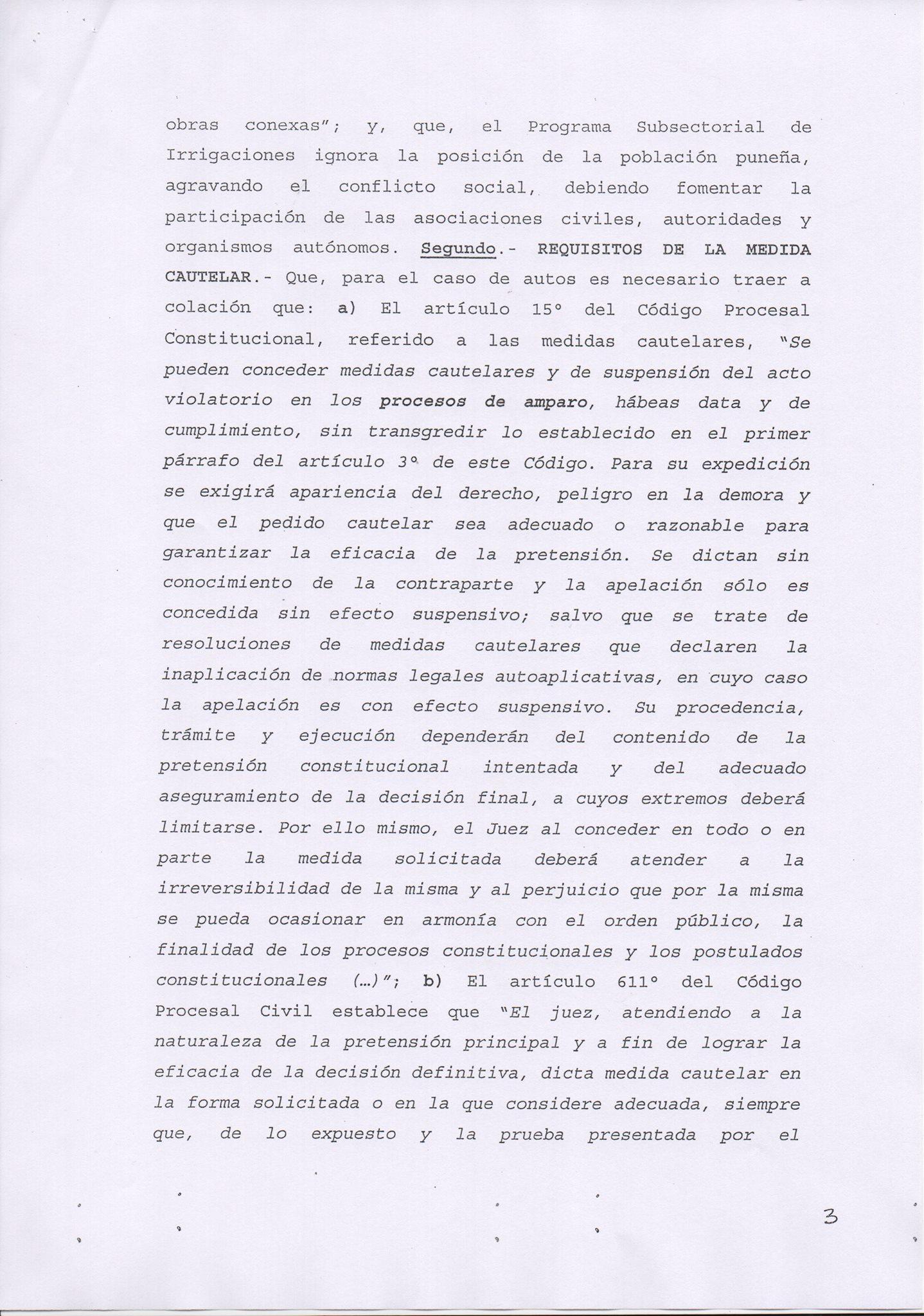 03 Medida Cautelar - Paltuture