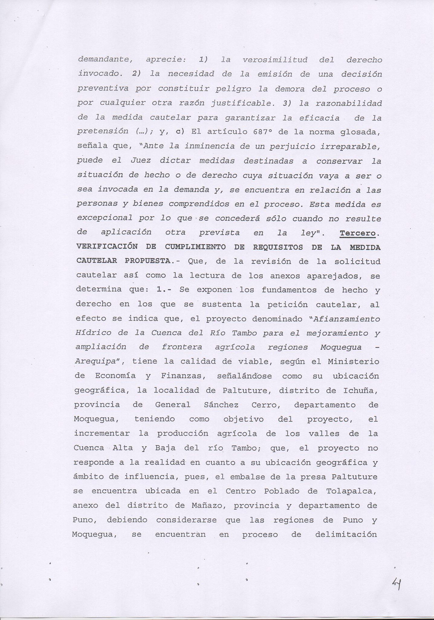 04 Medida Cautelar - Paltuture