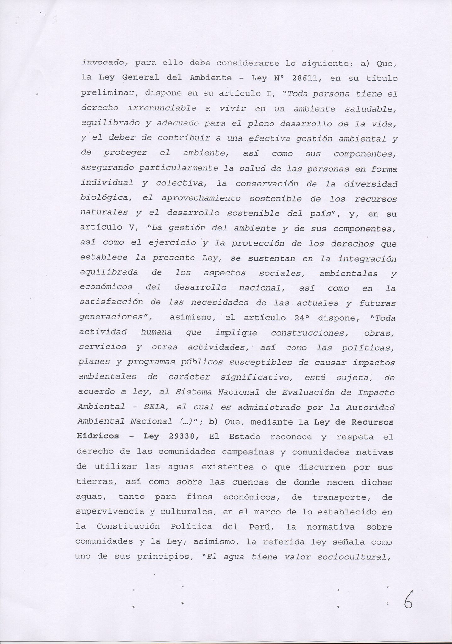 06 Medida Cautelar - Paltuture