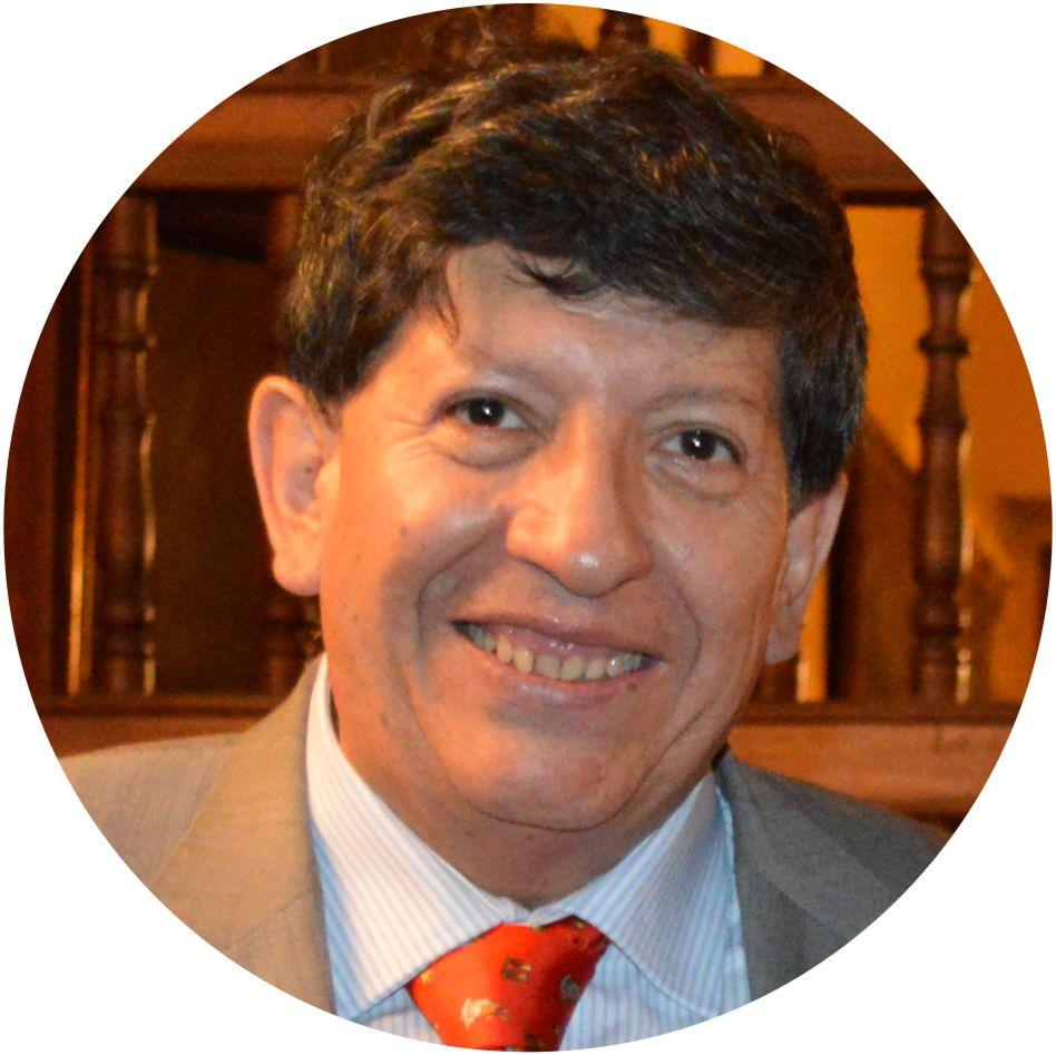 © Carlos Ramos Núñez