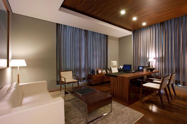 Consejos para decorar tu despacho jurídico (fotos, ideas y consejos) | LP
