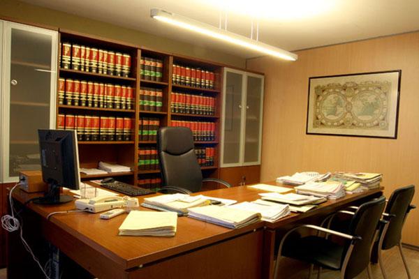 consejos-para-decorar-tu-despacho-juridico-fotos-ideas-y-consejos-2