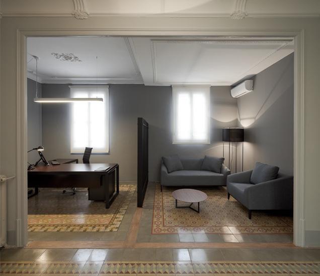 consejos-para-decorar-tu-despacho-juridico-fotos-ideas-y-consejos-4