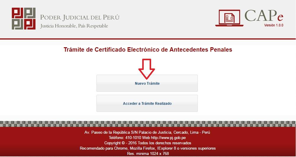 tramite-certificado-de-antecedentes-penales-electronico-click