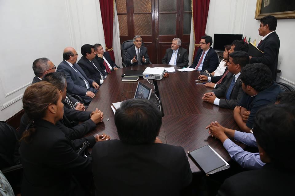 suspenden-huelga-del-poder-judicial