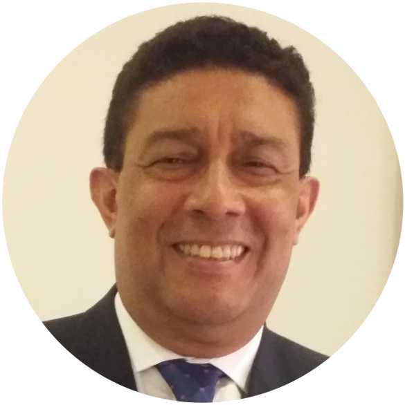 Miguel Angel Falla Rosado - Legis.pe