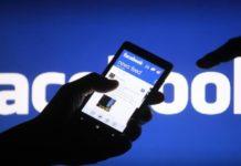 redes sociales y facebook