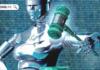 Ross, el primer abogado robot que litiga usando inteligencia artificial con logo de LP
