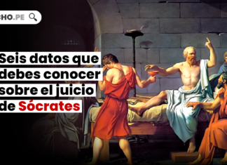 datos-juicio-socrates-LP