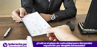 Casación 5749-2013, Tacna con logo de jurisprudencia laboral y LP