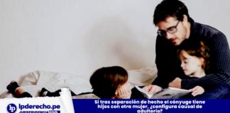 Casación 4442-2010, La Libertad con logo de LP