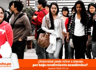 universitarios-retirar universidad-LP