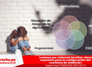 Carpeta Fiscal 3706024500-2019-1671-0 con logo de jurisprudencia penal y LP