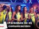 Colegio de Periodistas denuncia que personajes de la farándula usen el término comunicador para obtener pase laboral