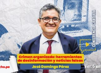 Jose-Domigno-Pérez.LP