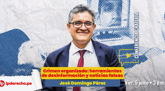 Jose-Domigno-Pérez.LP