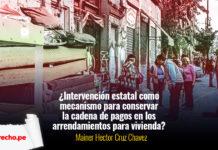 Mainer-Hector-Cruz-Chavez intervención estatal cadena pagos