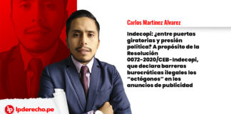 Carlos Martinez Alvarez