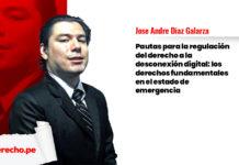 Jose-Andre-Diaz-Galarza