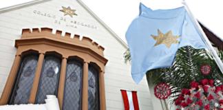 CAL Colegio de Abogados de Lima