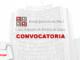 Fachada de la Corte Superior de Lima y convocatoria con logo de LP