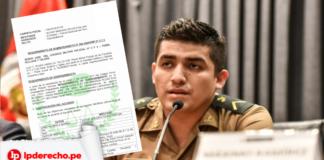 PNP requerimiento fuero militar policial con logo lp