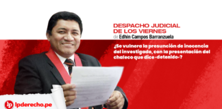 Edhín Campos Barranzuela