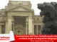 Pleno jurisdiccional sobre violencia familiar contra la mujer 2020 con logo de LP