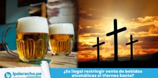 Resolución 0163-2020/SEL-Indecopi con logo de jurisprudencia administrativa y logo de LP