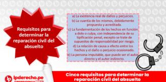 Casación 340-2019, Apurímac con logo de LP