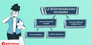 Responsabilidad solidaria con logo LP