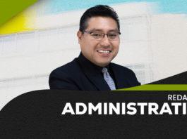 redaccion administrativa