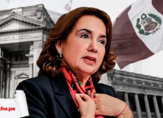 Elvia Barrios