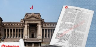 Resolucion Administrativa 000382-2020 - Poder Judicial - LP