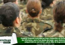 Casación 10072-2017, Lima con logo de jurisprudencia contencioso administrativo y LP