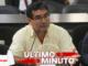 César Álvarez lo último con logo de LP