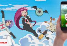 Hackers pierden juicio contra Pokemon Go y les cuesta 5 millones de dolares - LP