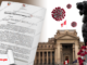 Resolucion Administrativa 000007-2021-CE-PJ nuevo horario laboral - LP