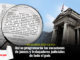 Resolución Administrativa 000008-2021-CE-PJ fachada del Poder Judicial con logo LP