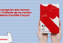 Tratado-de-la-venta-Mario-Castillo-Freyre