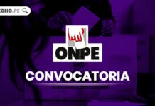 Convocatoria-ONPE-LP