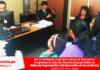 Expediente 03636-2018-54, Huánuco-LP - violencia familiar - audiencia - menor de edad - logo LP
