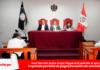 Fiscal - audiencia - imputado - abogado - logo LP